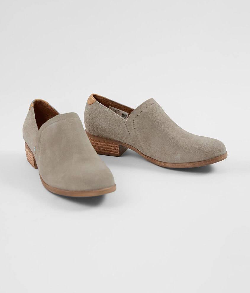 49dbb1767c2 womens · Shoes · Continue Shopping. Thumbnail image front Thumbnail image  misc detail 1 ...
