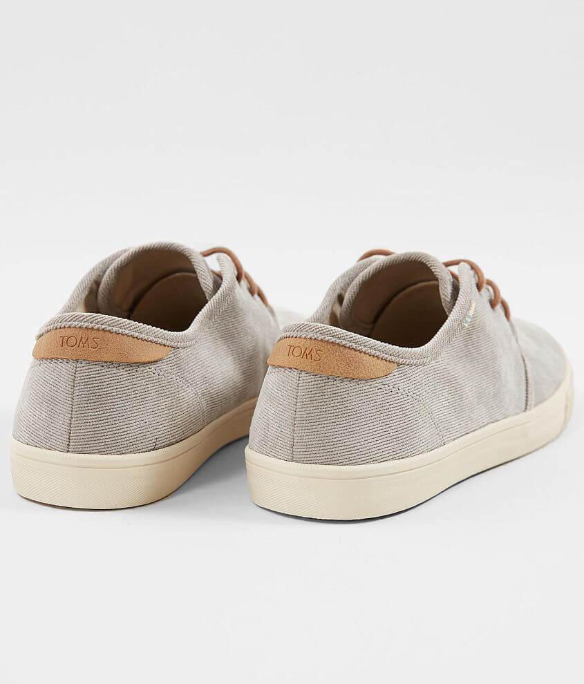 176a70dc44 mens · Shoes · Continue Shopping. Thumbnail image front Thumbnail image  misc detail 1 ...