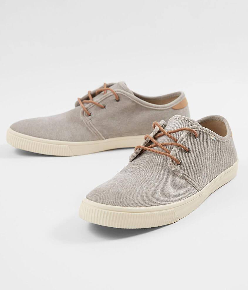 63e95f9b92 mens · Shoes · Continue Shopping. Thumbnail image front ...