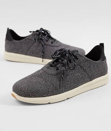 TOMS Cabrillo Shoe