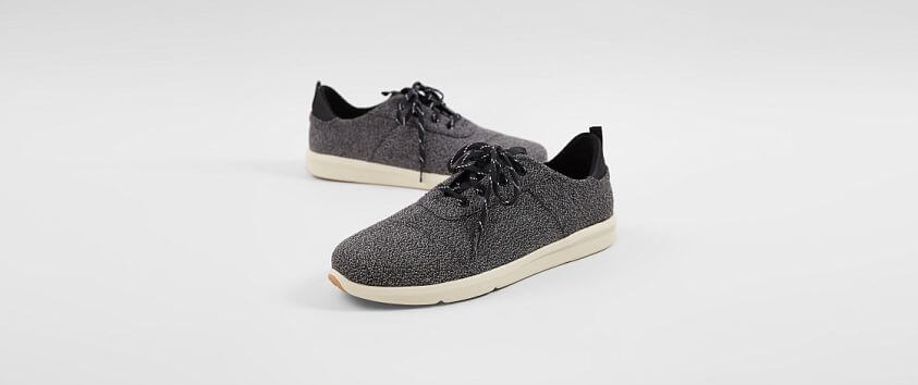 TOMS Cabrillo Sneaker front view