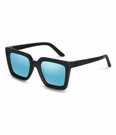 TOMS Zuma Sunglasses