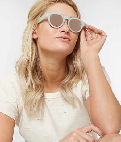 TOMS Bryton Sunglasses