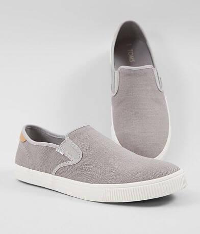 TOMS Baja Shoe