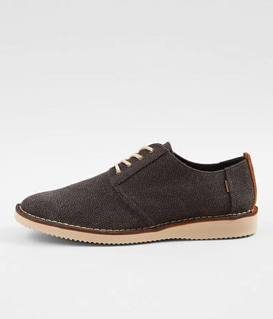 TOMS Preston Shoe