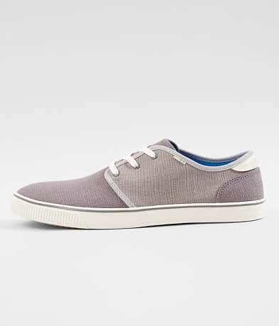 TOMS Carlo Shoe