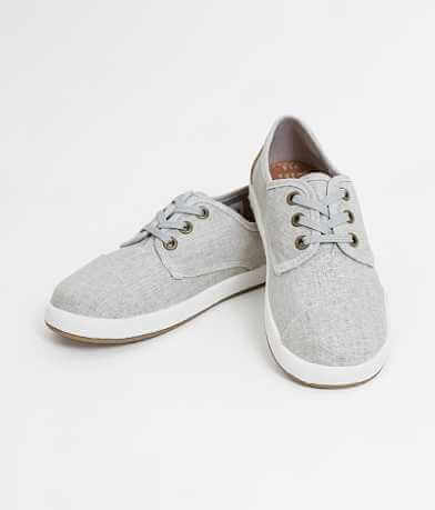 Youth - TOMS Paseo Shoe