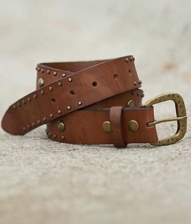 BKE Studded Belt