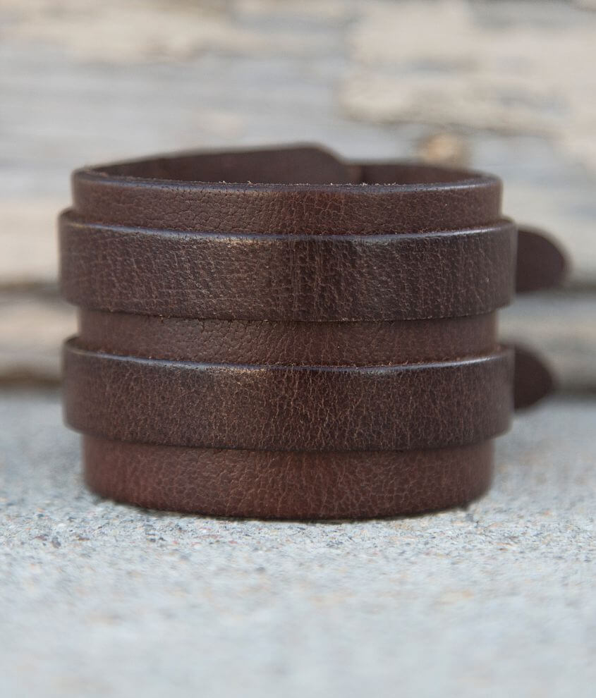 BKE Kellen Bracelet front view