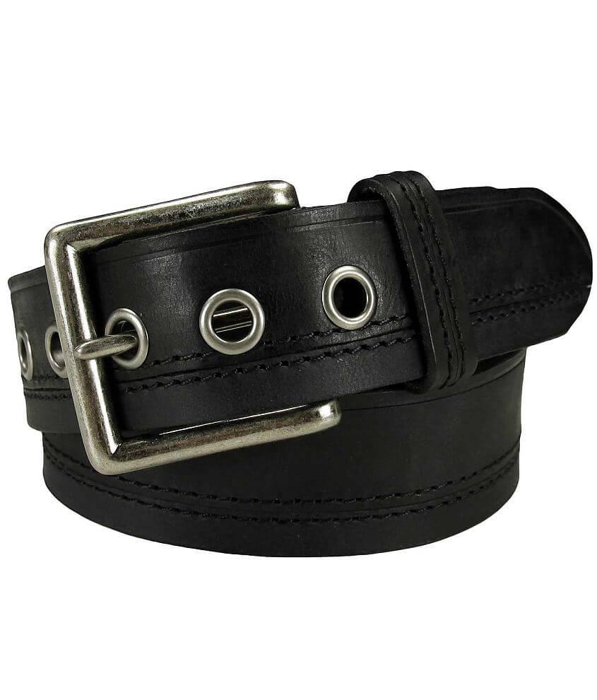 BKE Stitch Belt front view