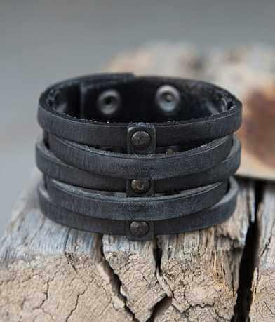 BKE Conner Bracelet