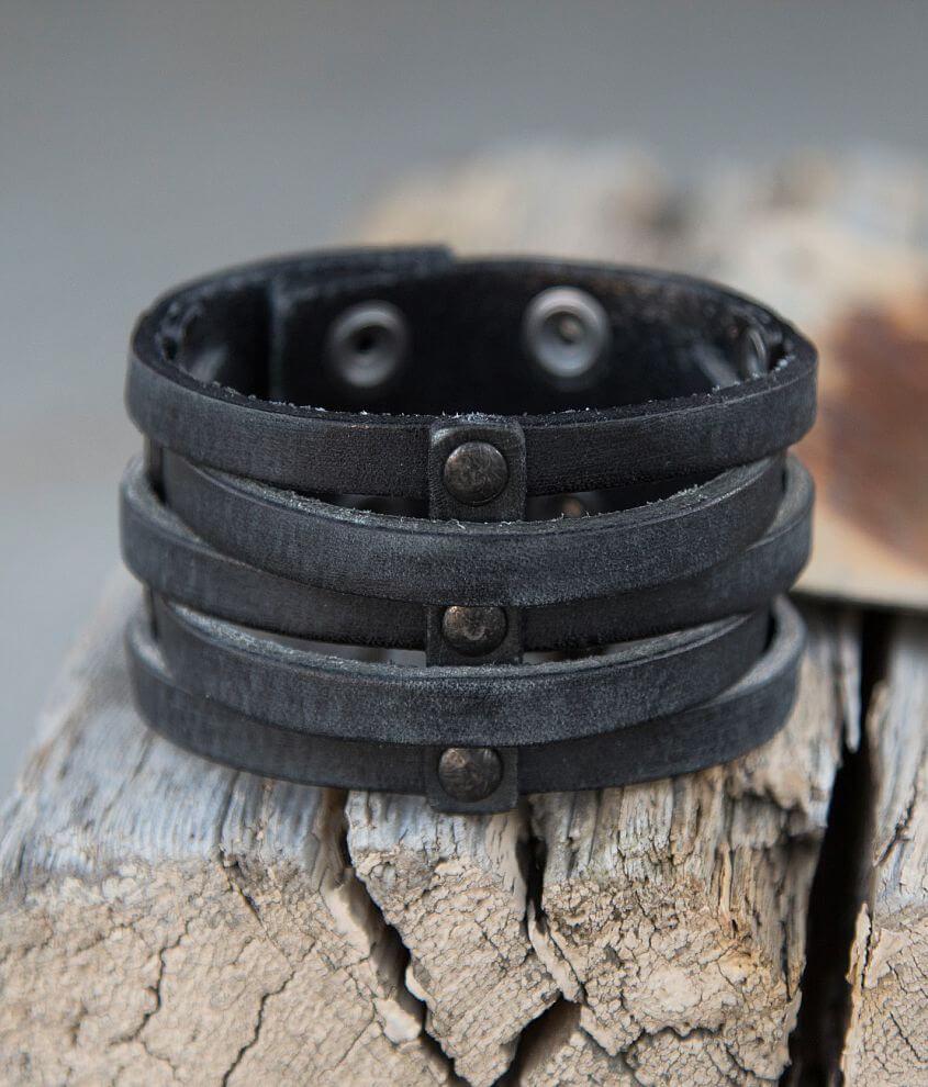 BKE Conner Bracelet front view