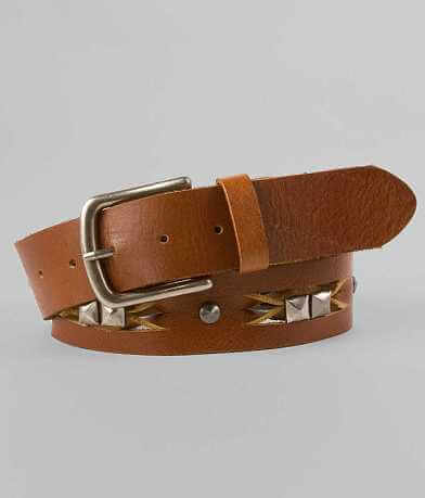 BKE Studded Belt