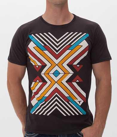 Topo Ranch X T-Shirt