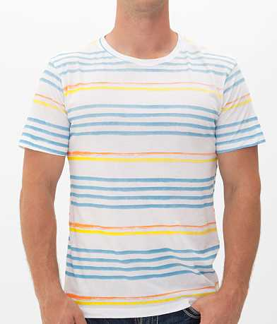 Topo Ranch Local Only T-Shirt