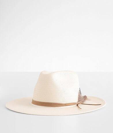 Wyeth Valeria Panama Hat