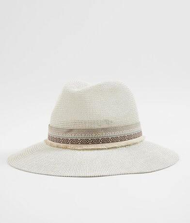 Sedona Sun Hat