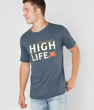 tee luv High Life® T-Shirt