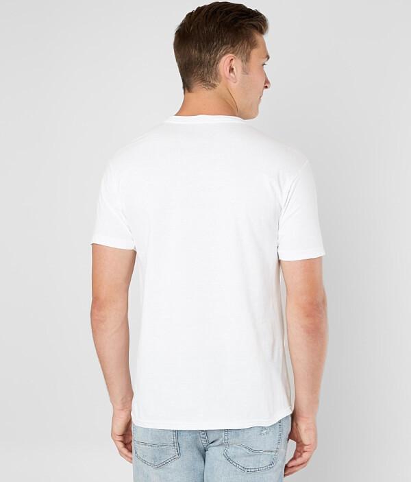 tee luv tee tee T Coors luv luv Shirt T Shirt Coors EwOFO7Tq