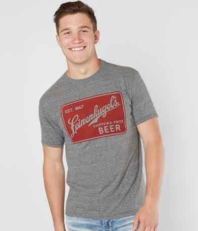 tee luv Leinenkugels® T-Shirt