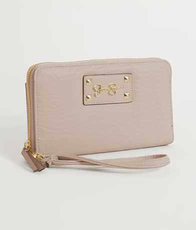 Jessica Simpson Ryanne Wallet