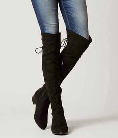 B-52 Over The Knee Boot