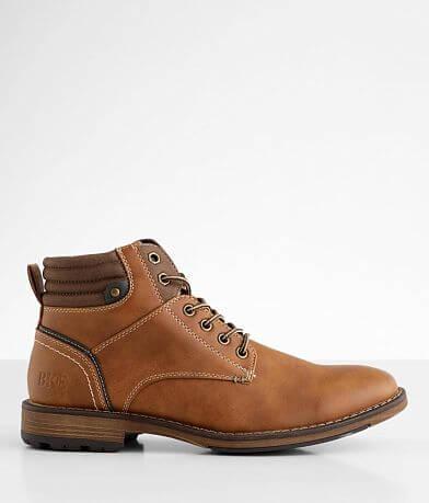 BKE Waldo Boot