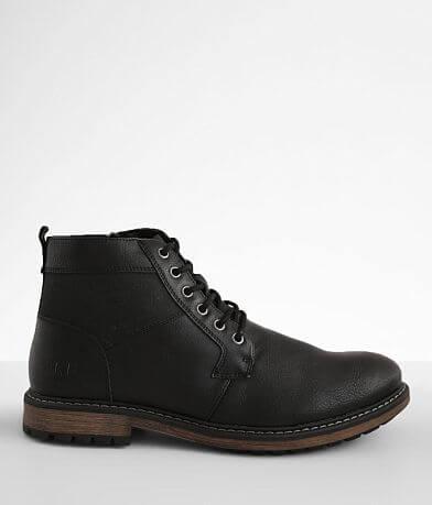 BKE Warwick Boot