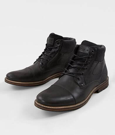Bullboxer Paco Leather Boot