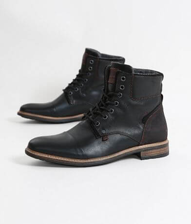 Bullboxer Rhode Boot