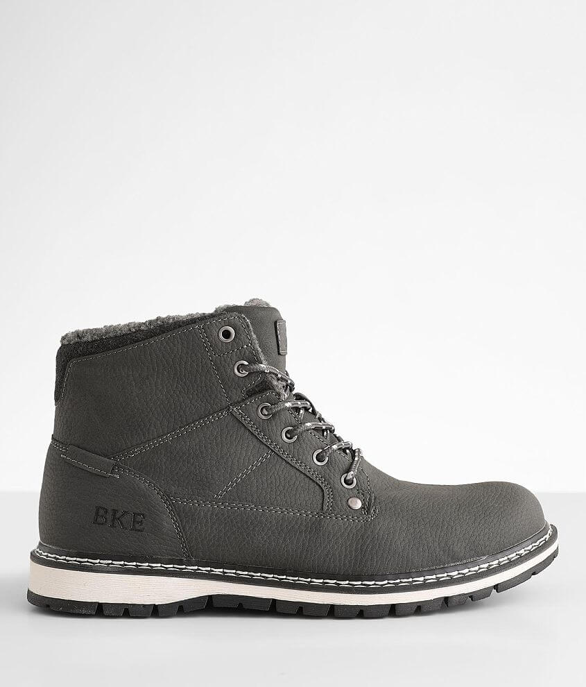 BKE Linwood Boot front view
