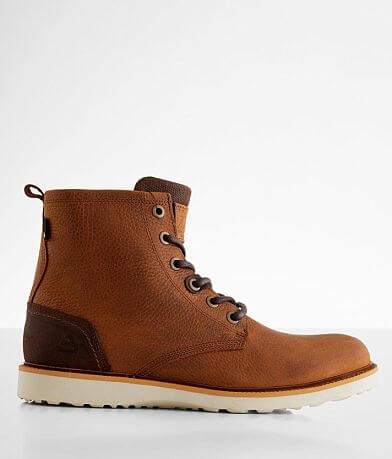 Bullboxer Tomas Leather Boot