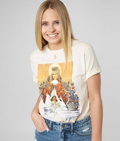 Jim Henson's™ Labyrinth™ T-Shirt