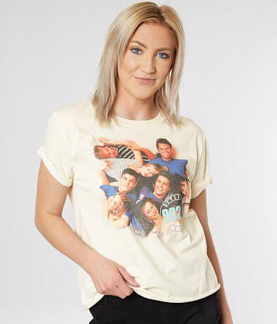 Beverly Hills 90210® T-Shirt