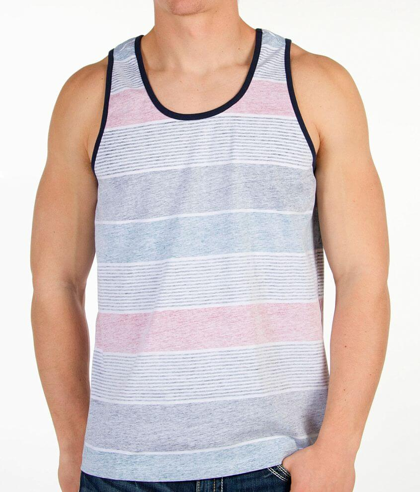 Trinity Collective Troy Tank Top front view