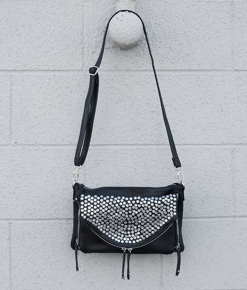 Under One Sky 3-in-1 Purse front view