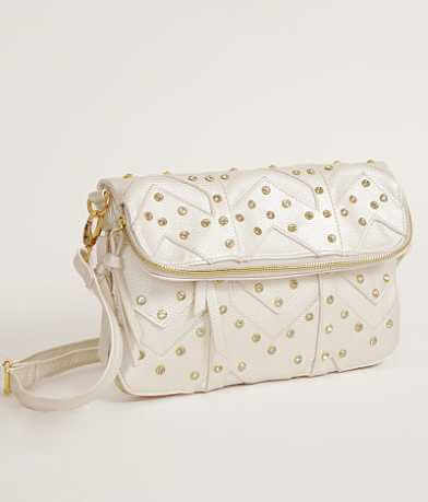 Under One Sky Rhinestone Purse