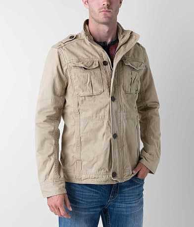 BKE Army Jacket