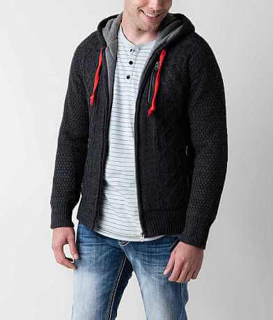 Sweaters for Men - Cardigans | Buckle