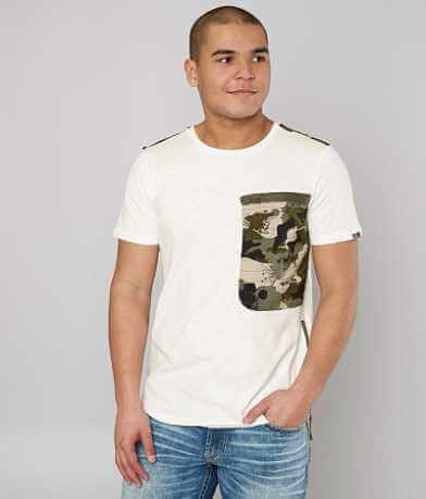 Triple 5 Soul Pocket T-Shirt