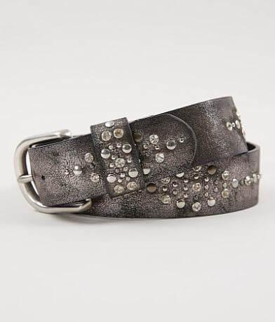 BKE Shimmer Belt