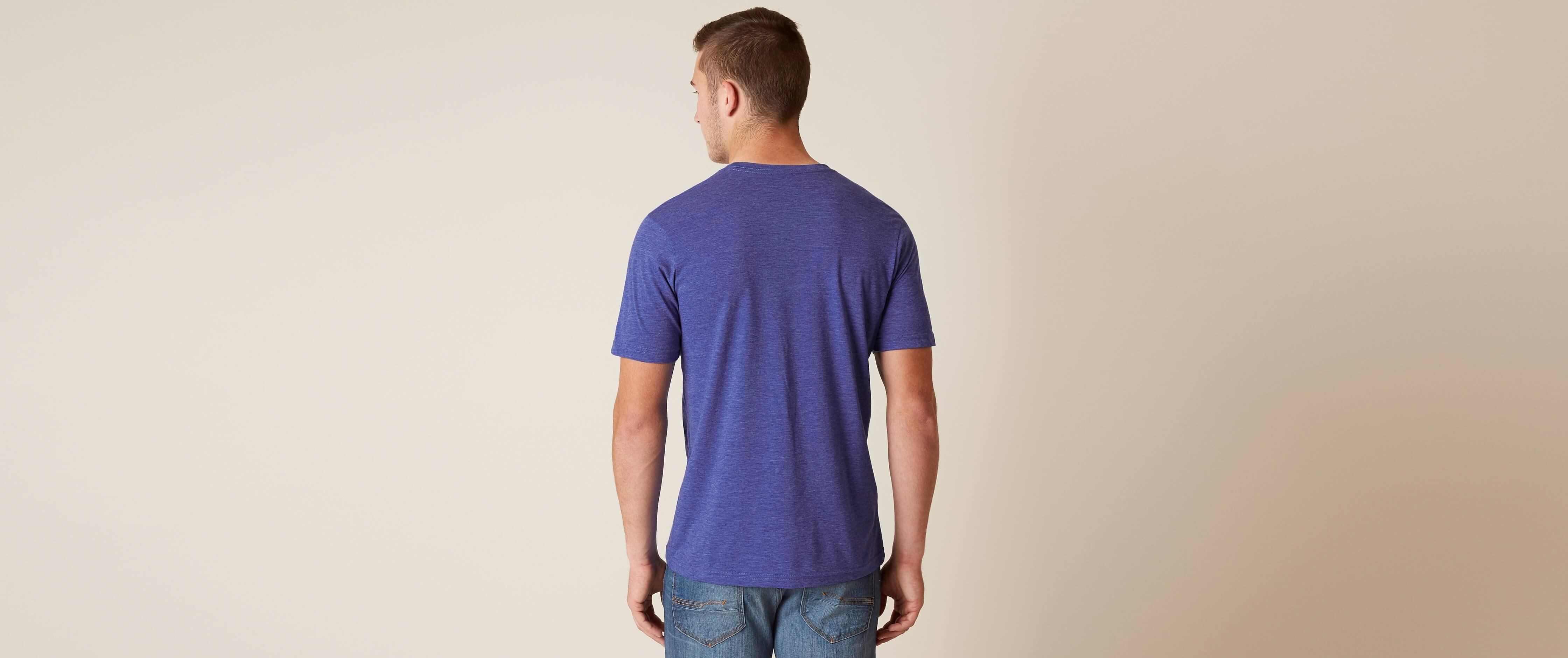 2b987fd16 Tumbleweed TexStyles Texas Towns T-Shirt [6XuXh0608895] - $32.99