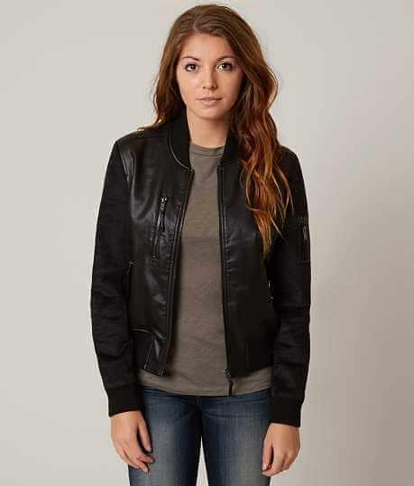 Coats/Jackets for Women | Buckle