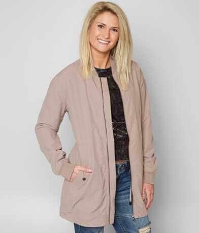 Coats/Jackets for Women - Fashion | Buckle