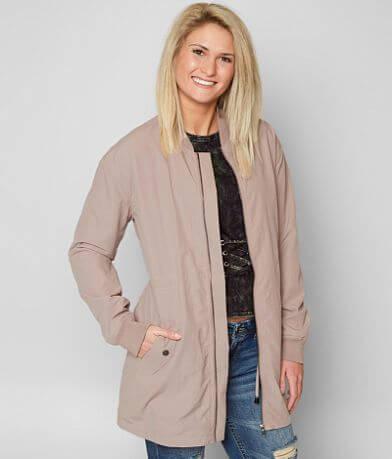 Ashley Anorak Jacket