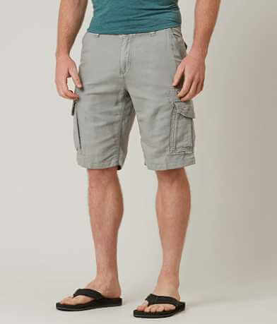 Union Adventurous Sahara Cargo Short