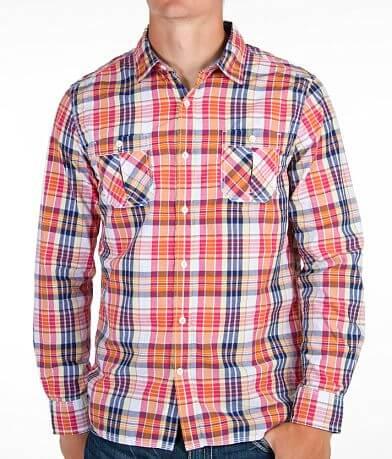 Union Chelan Shirt