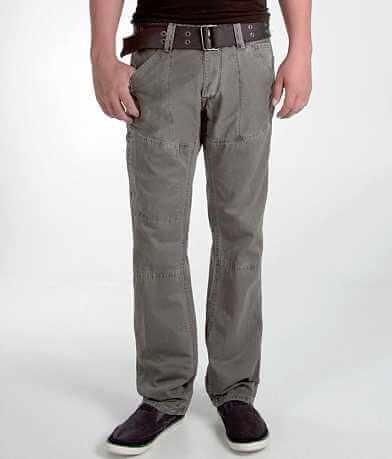 Union Titan Utility Pant