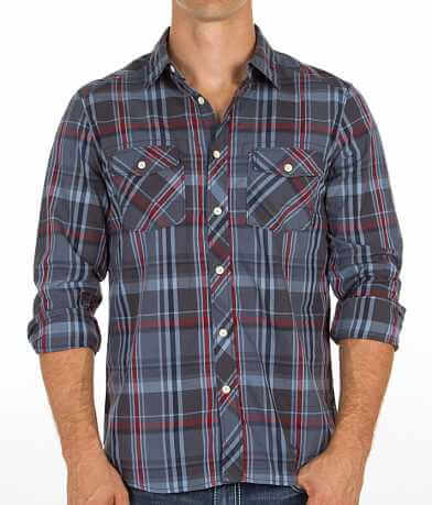 Union Ace Shirt