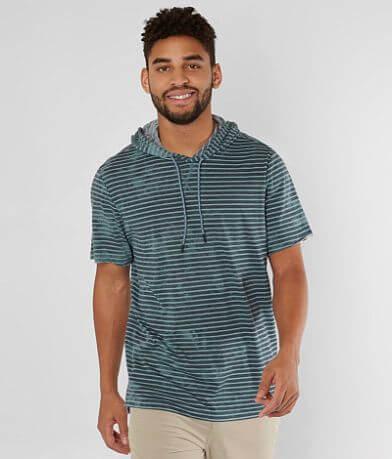 BKE Hooded T-Shirt